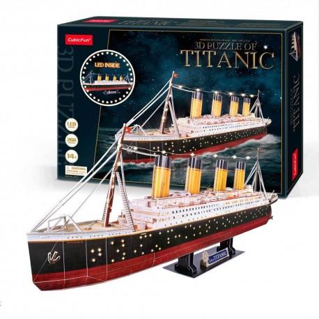 Titanic(small)